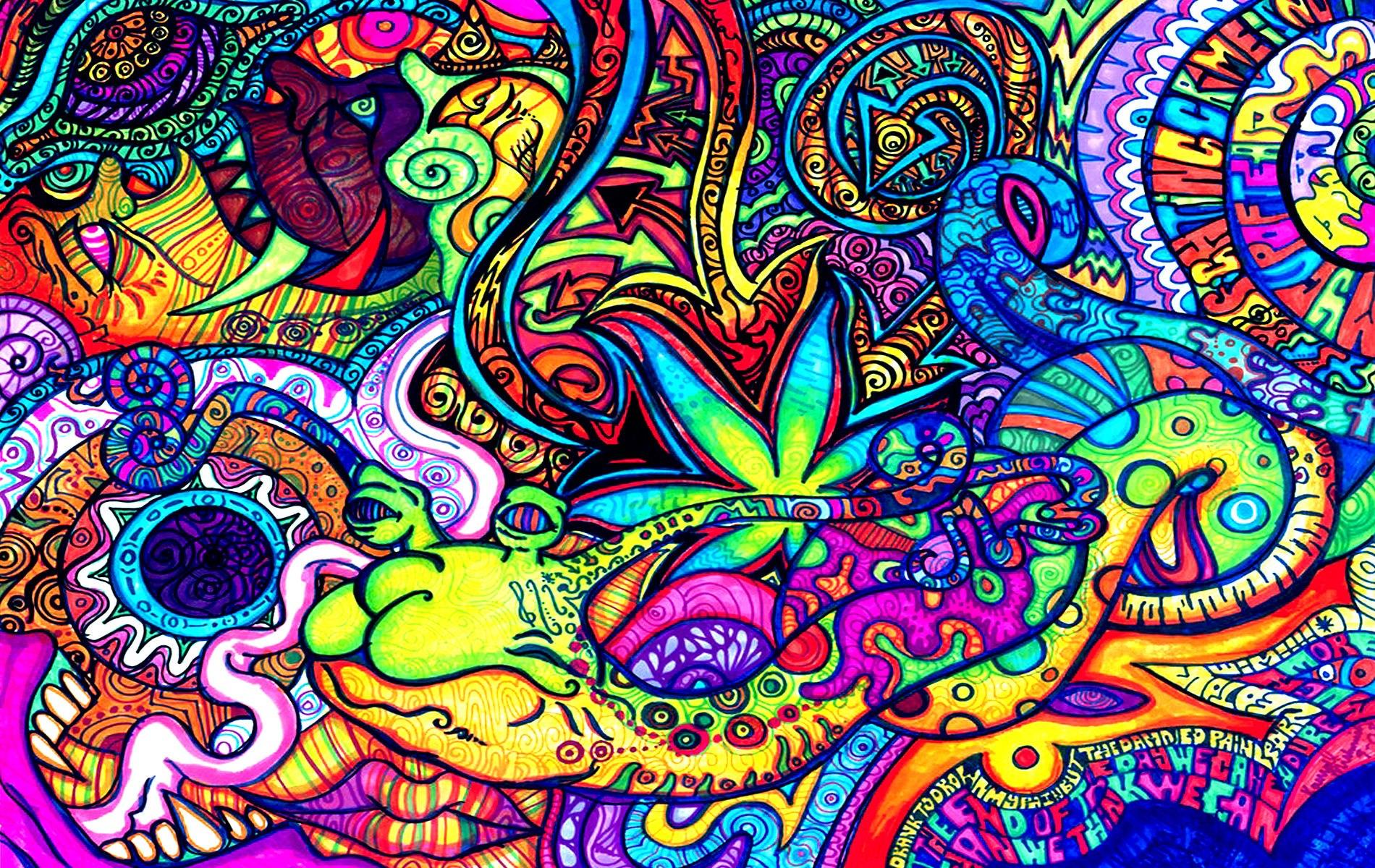Наркомания цвет наркологическая клиника липецк